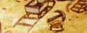 Forum du site Mine2kado -carte15