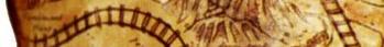 Forum du site Mine2kado -carte17