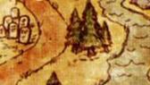 Forum du site Mine2kado -carte23