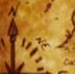 Forum du site Mine2kado -carte26