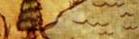 Forum du site Mine2kado -carte29