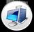 البرامج الكاملة|Applications