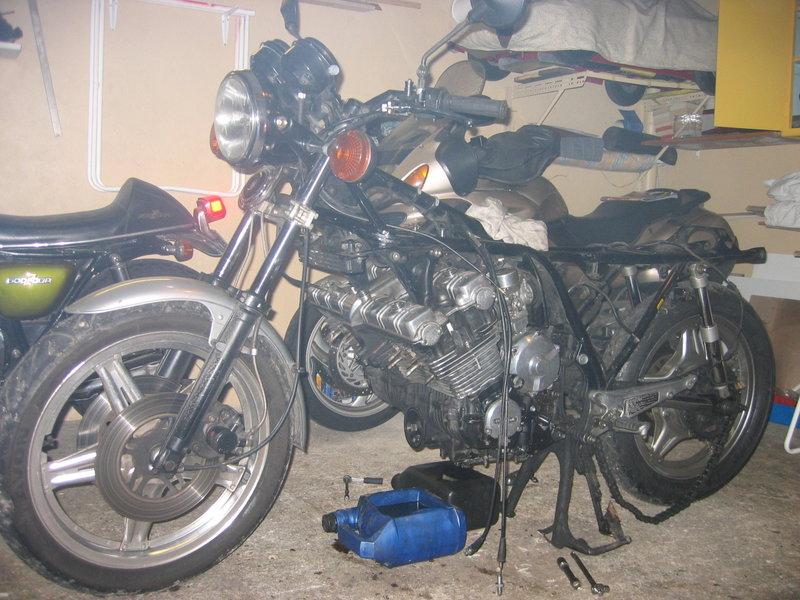 X6Dream H05010