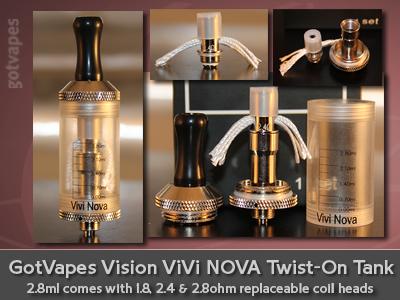 Vision Vivi Nova Vivino10