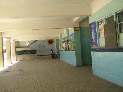 l'Ecole de Bretagne 302bre10