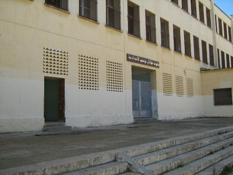 l'Ecole de Bretagne 303bre10