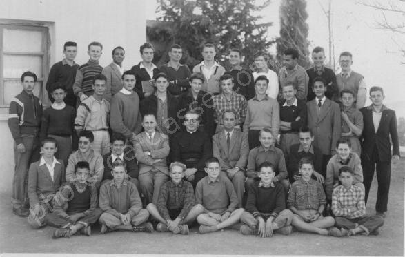 Le Collège des Oratoriens à Meknès Plaisance 55_56_10