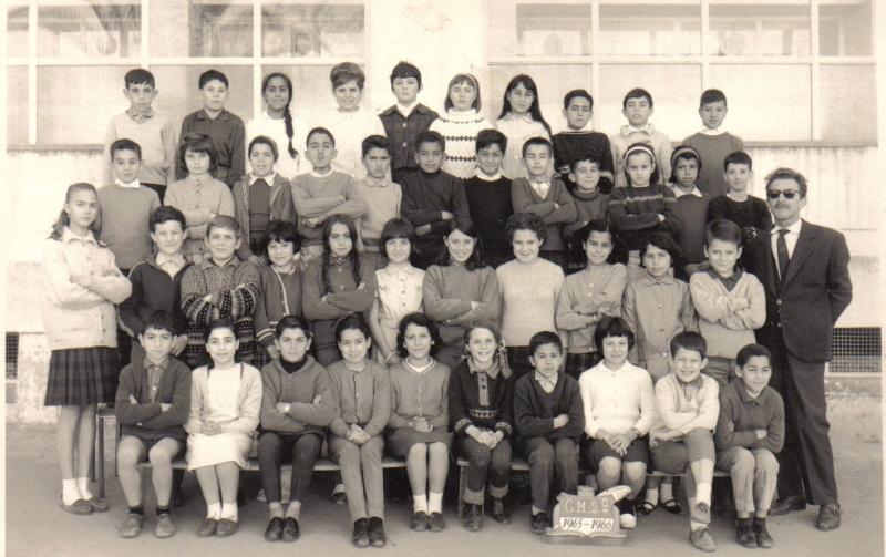 l'Ecole de Bretagne 65_66_10
