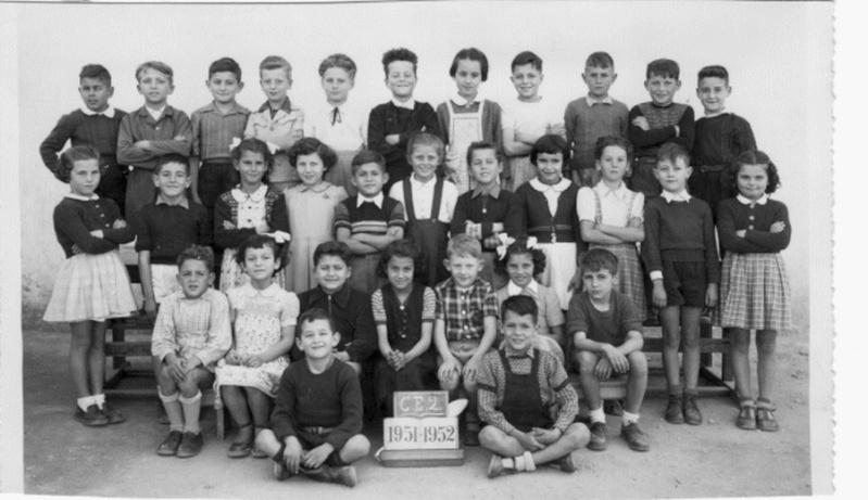 l'Ecole de Bretagne Claude12