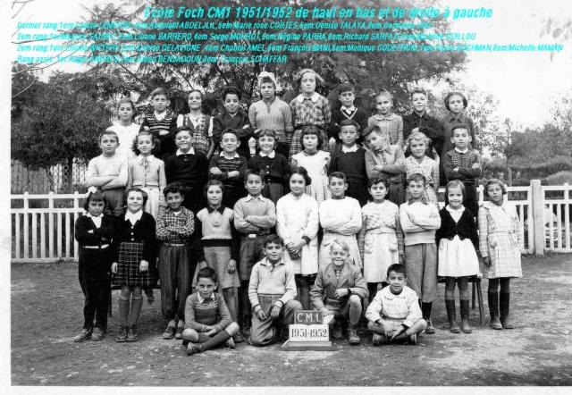 L'Ecole Foch Cm1_5110