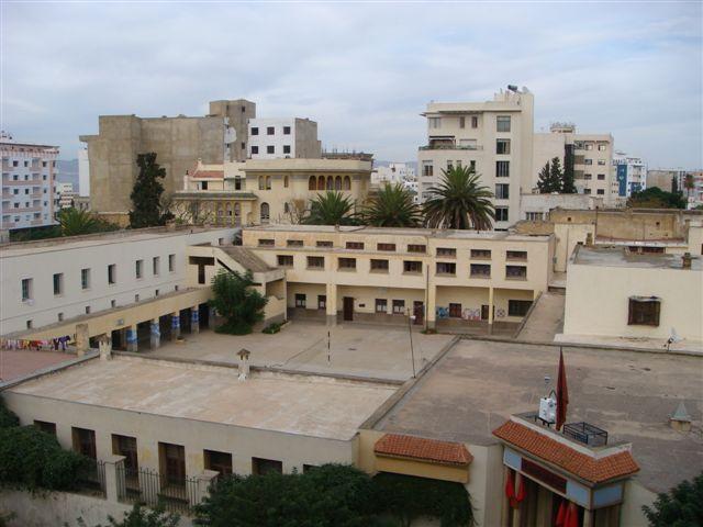 l'Ecole Marolleau Ecole_15