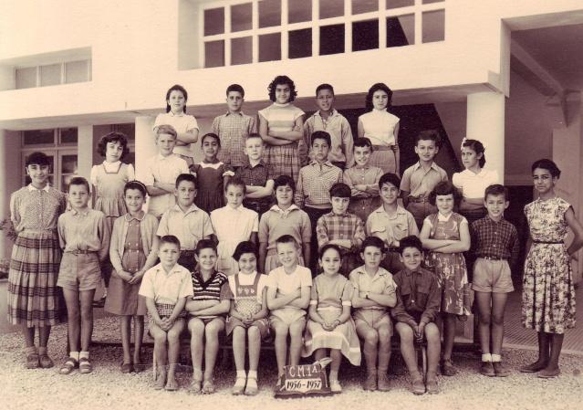 L'Ecole Foch Foch_510