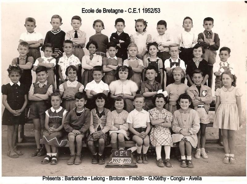 l'Ecole de Bretagne Klethy10