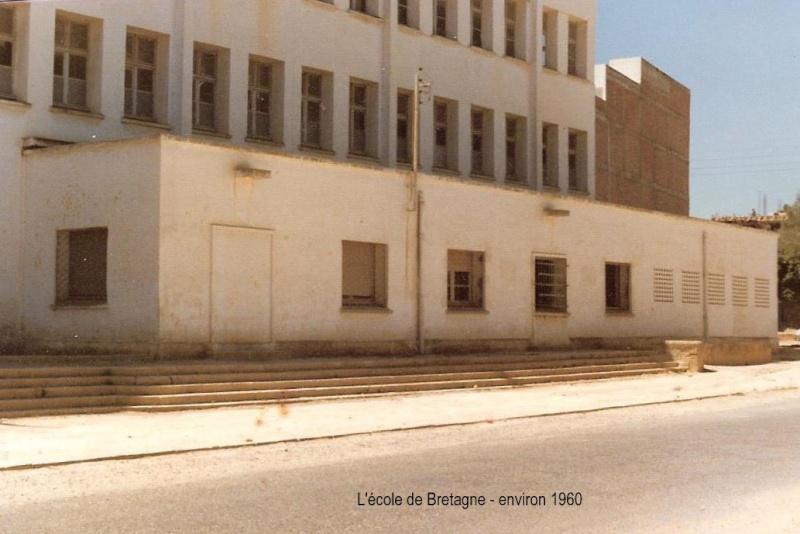 l'Ecole de Bretagne Klethy19