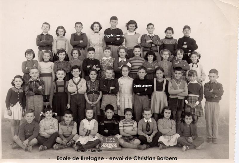 l'Ecole de Bretagne Photo_10
