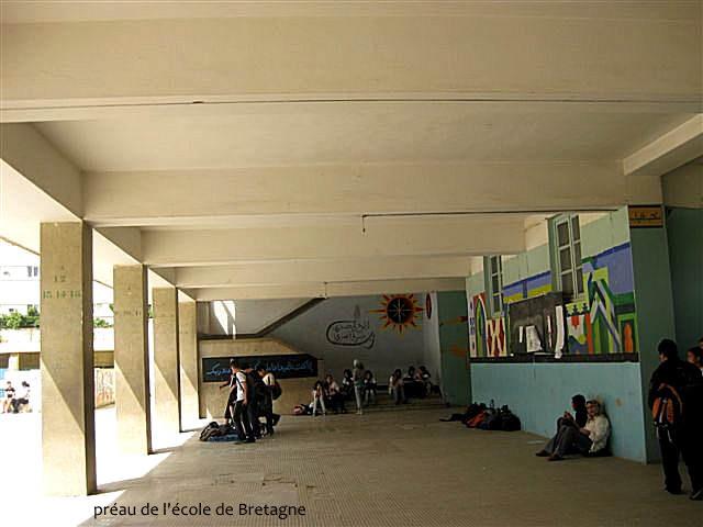 l'Ecole de Bretagne Praau_10
