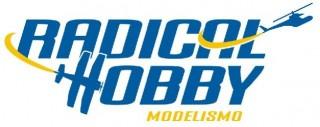 Radical Hobby