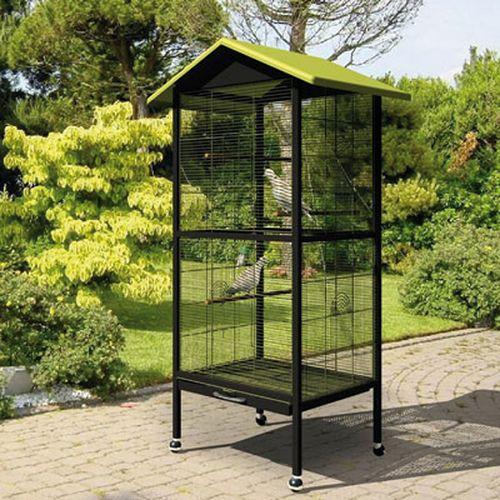 Choisir sa cage Blabla13
