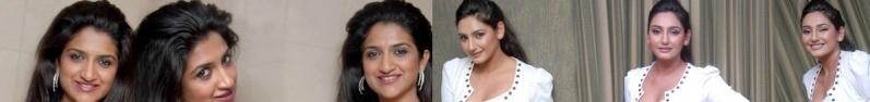Filmifun.in | Bollywood News, Gossips, Wallpapers, Jokes, SMS