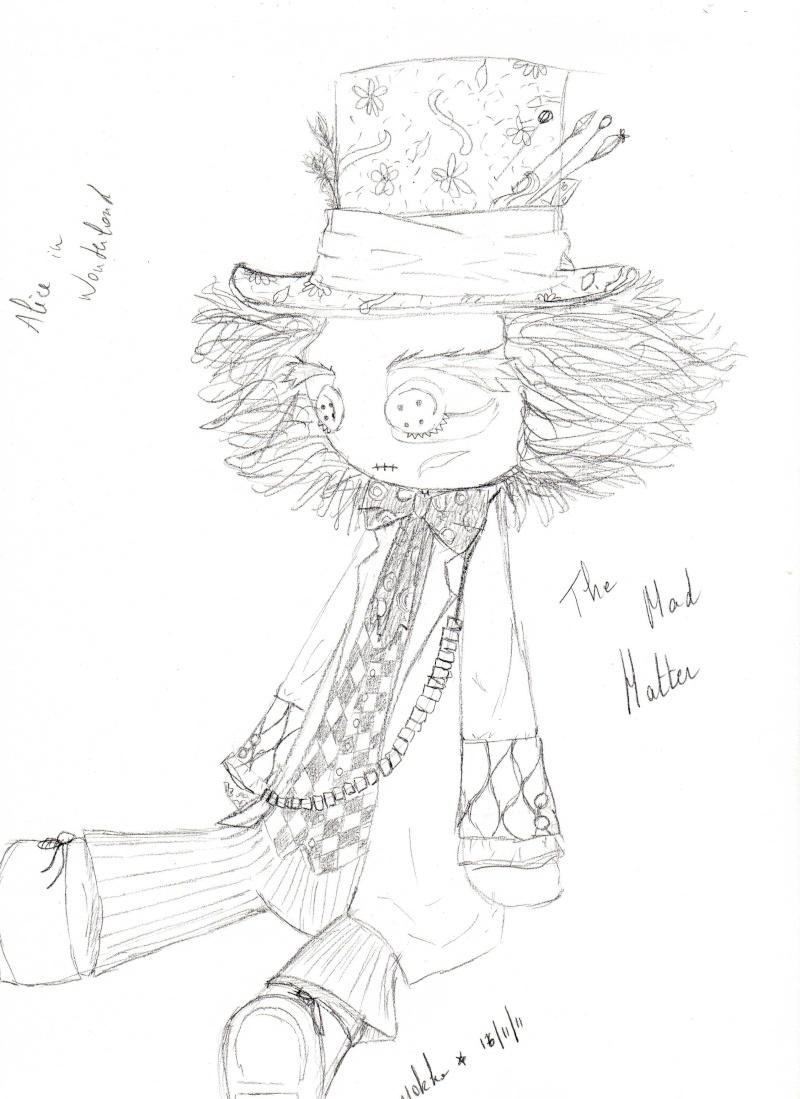 Mokka à l'attaque !! - Page 2 Draw0010