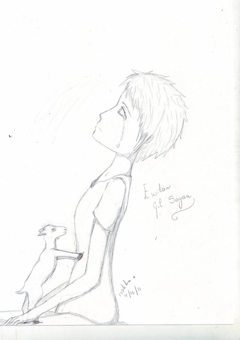 Mokka à l'attaque !! - Page 2 Draw1110