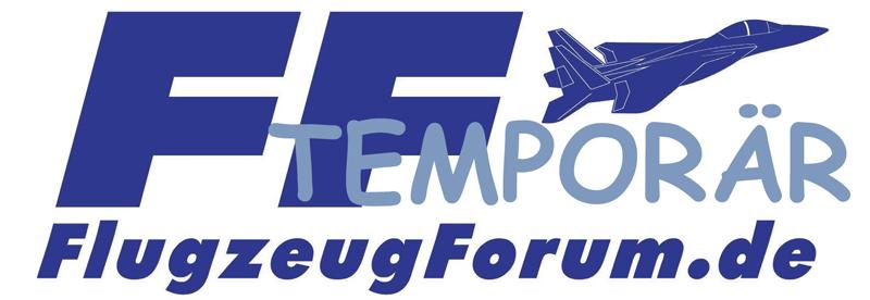 Temporär-FF