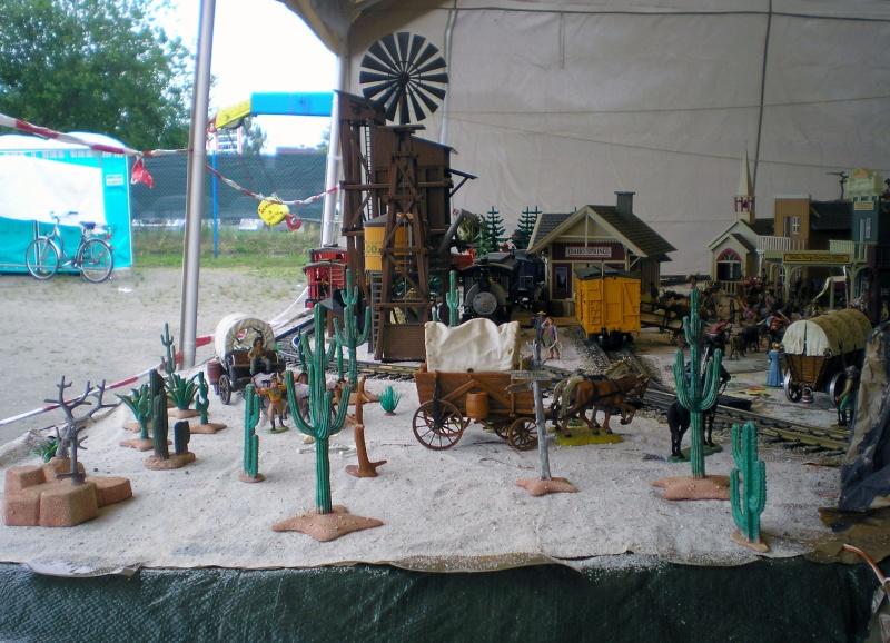 Western-Dioramen für 54 - 90 mm Figuren 20090612