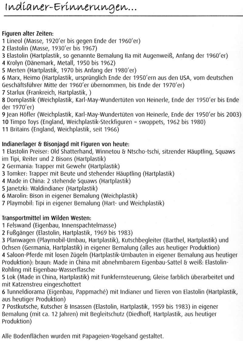Vitrinengestaltung für das Hamburger Völkerkundemuseum, 54 - 80 mm 20090747