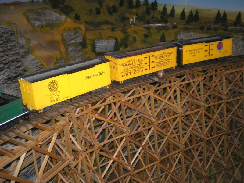 Modellbahn-Paradies Fehmarn - Innenanlagen in Spur N, H0 und IIm 20110862