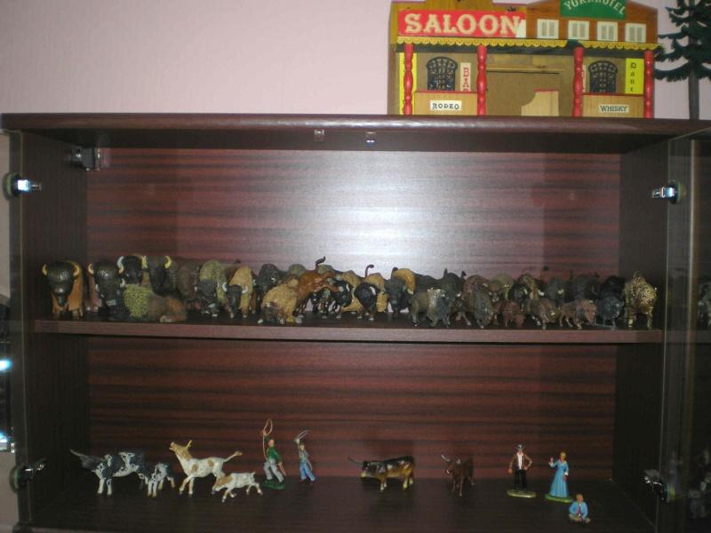 Figuren und Zubehör zu Wildwest von 54 - 80 mm - Seite 2 20120659