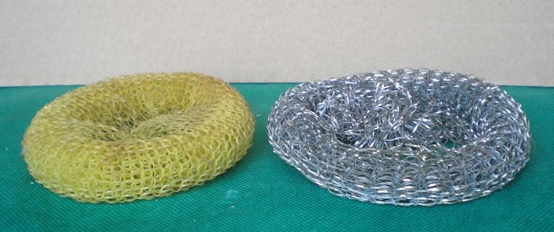 Recycling für den Modellbau - kostenloses Bastelmaterial Materi30