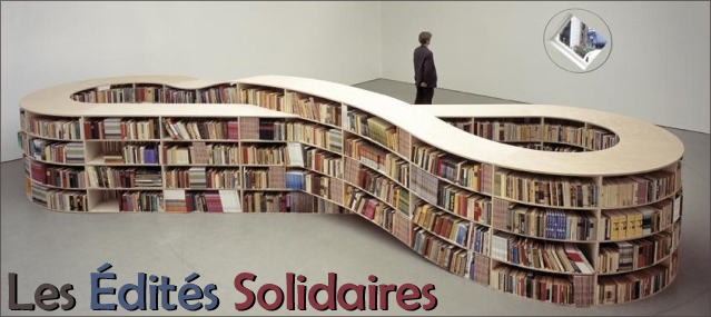 Forum des édités solidaires