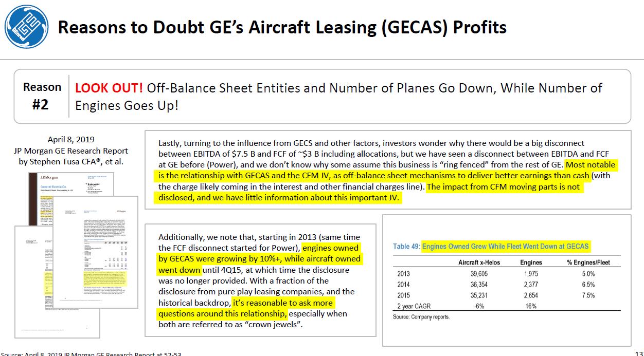 GECAS /  G E  Capital Aviation  - Page 2 Ge410