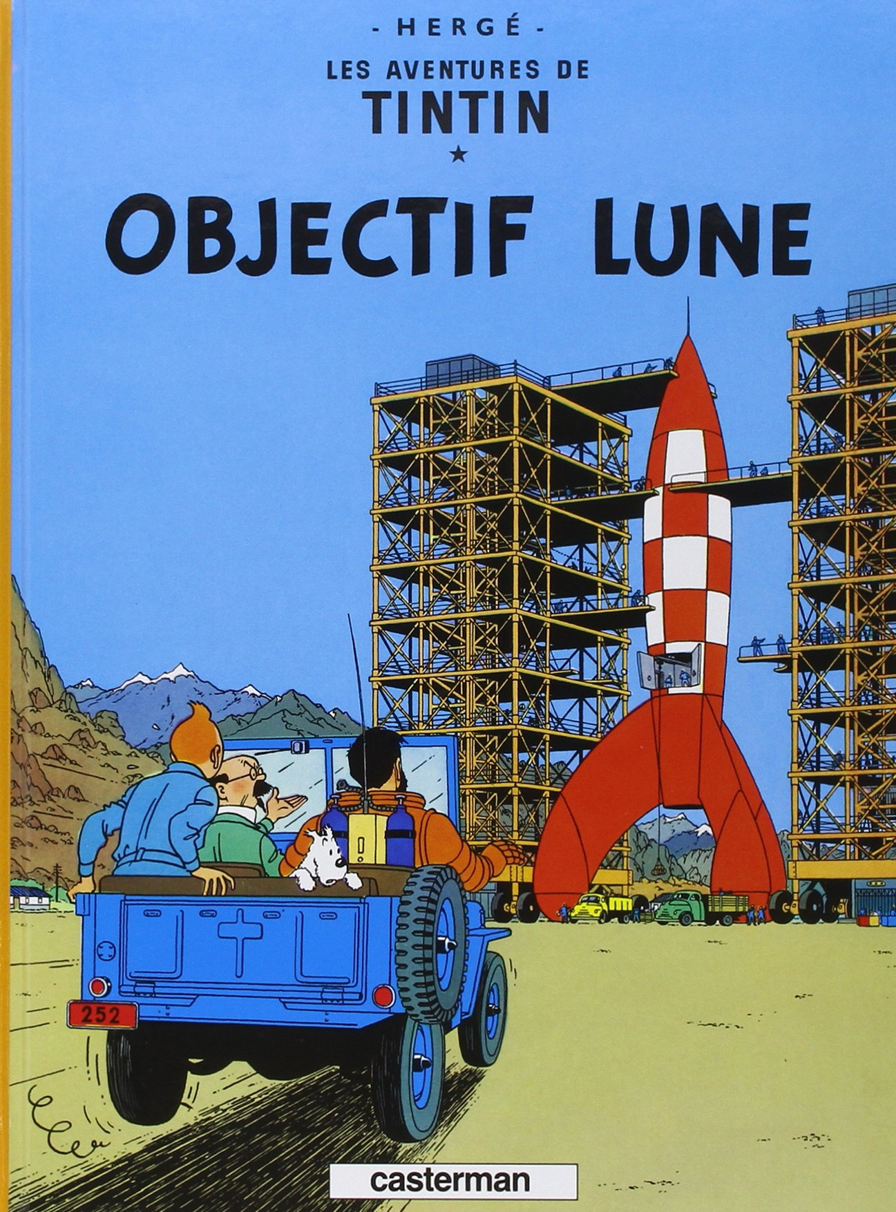 SpaceX Falcon - Page 7 Tintin10