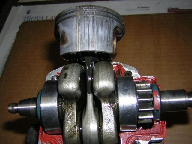 Soffiatori Stihl BR 500-600 Dscn0326