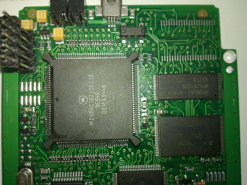 can clip v114 et Kangoo 20111210