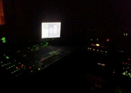 [NEWS] Tokio Hotel est actuellement en studio pour un nouvel album en 2012 ! Studio10