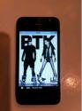[BTK décembre 2011] Retrouvez ici toutes les news, vidéos, photos postées sur l'appli de Tom et Bill ! 8_appl10