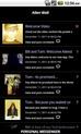 [BTK décembre 2011] Retrouvez ici toutes les news, vidéos, photos postées sur l'appli de Tom et Bill ! Unname11