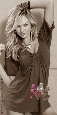 Candice Swanepoel  194_ca10