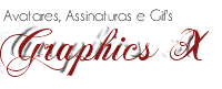 Graphics X
