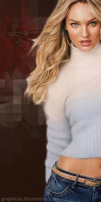 Candice Swanepoel  Sem_ta40