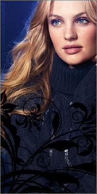 Candice Swanepoel  Sem_ta41