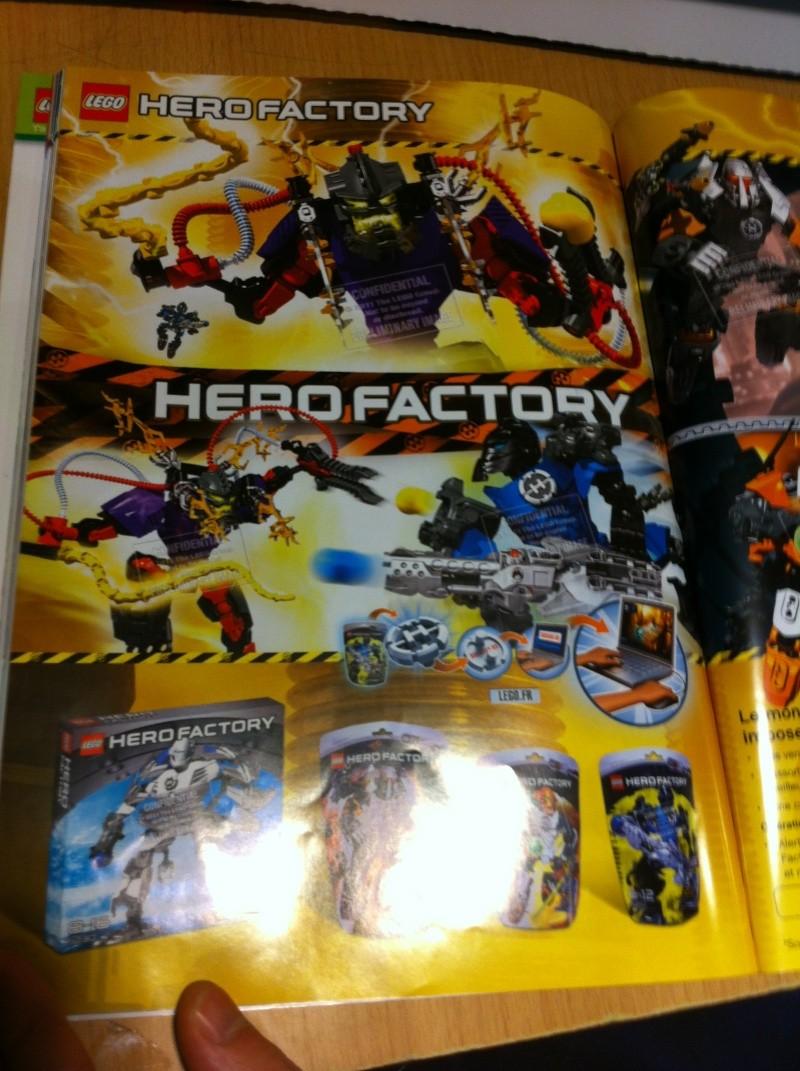 [Figurines] Les images prototypes des Hero Factory été 2012 Img07410
