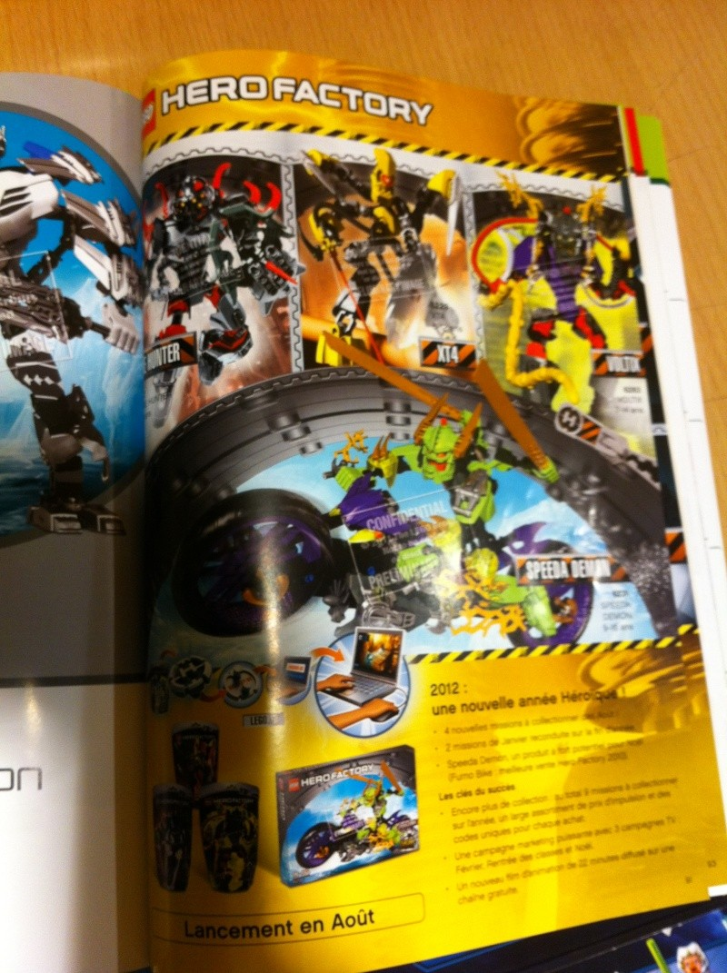 [Figurines] Les images prototypes des Hero Factory été 2012 Img07412