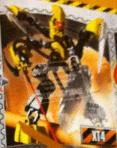 [Figurines] Les images prototypes des Hero Factory été 2012 Xt4_210