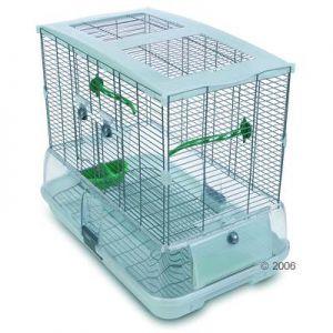 Les cages Vision de Hagen, avantages et désavantages 37477_10