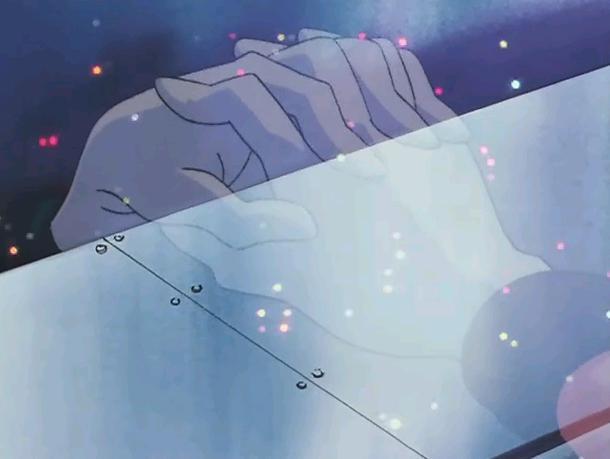 Sailor moon 198 - ESTRELLES QUE DESAPAREIXEN: EL FINAL DE LA MARINERA URÀ Anime310