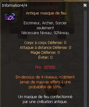 Items Acte 5.2 Antiqu10
