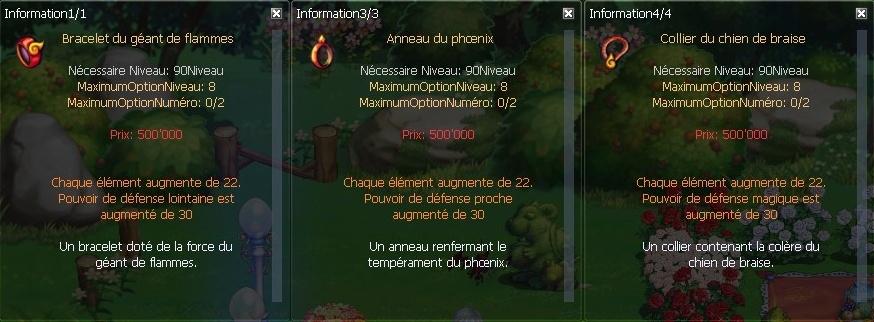 Items Acte 5.2 Bijoux12